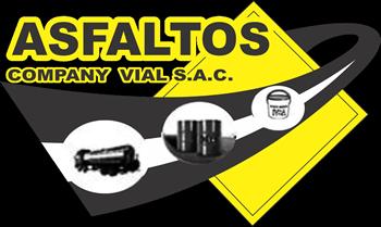 Venta de Asfalto Rc-250 - Venta Emulsion Lenta | Venta de Asfalto, Asfalto RC-250, Asfalto MC-30, Brea Liquida, Brea Solida, Asfalto en Frio, Asfalto en Caliente, Hipocloro de calcio, bitumen AQ/S1, brea liquida, brea solida 180, Cemento Asfaltico pen, Manto Asfaltico, distribuidor asfaltos Perú, ventas asfalto lima, proveedor de asfalto, asfalto para pistas Perú, empresa asfalto Perú, asfalto lima provincia, Perú asfalto lima, proveedores de asfalto Perú, Venta de Asfalto Lima - Peru